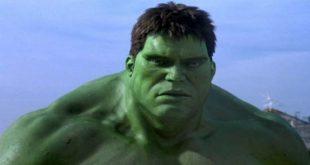 Hulk stasera in tv Italia 1 trama