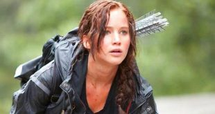 Hunger Games film stasera in tv Italia 1 trama