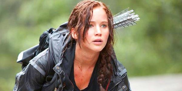 Hunger Games, film stasera in tv su Italia 1: trama