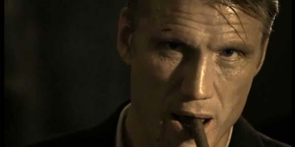 Icarus, film stasera in tv su Italia 1 con Dolph Lundgren: trama