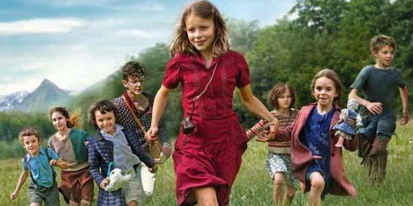 Il Viaggio di Fanny film stasera in tv 21 luglio: cast, tram