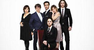 Il capitale umano film stasera in tv Rai 3 trama