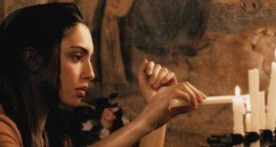 Il mondo magico trama recensione primo film Raffaele Schettino