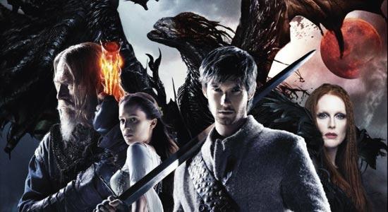 Il settimo figlio, film fantasy stasera in tv su Italia 1: trama