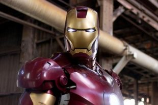 Iron Man film stasera in tv Italia 1 trama