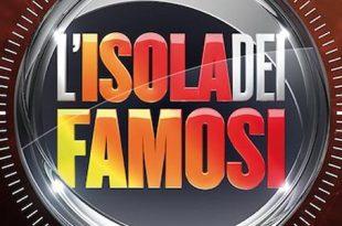 Isola Dei Famosi 2017 orari Day Time