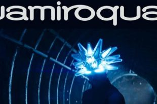 Jamiroquai tour 2017 biglietti concerti