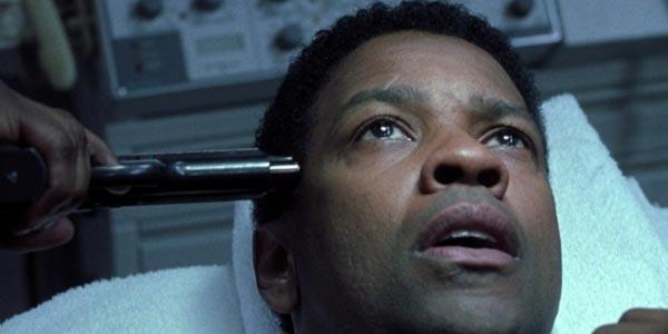 John Q, film con Denzel Washington stasera in tv su Rete 4: trama