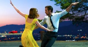 La La Land trama recensione musical
