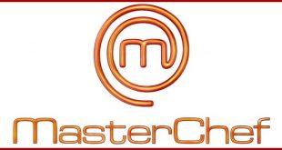 MasterChef 7 come partecipare casting FAQ