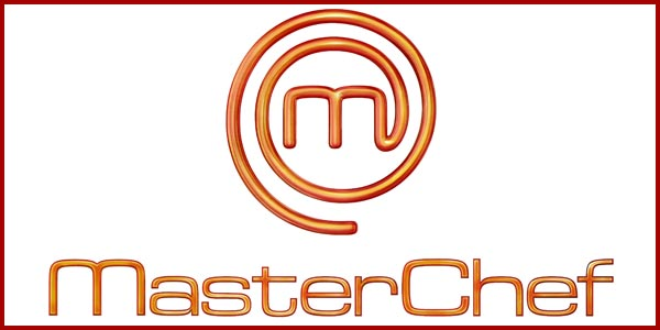 MasterChef Italia 7: come partecipare ai casting per la stagione 2018 [FAQ]