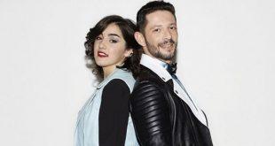 Nesli Alice Paba Sanremo 2017 Do Retta A Te testo
