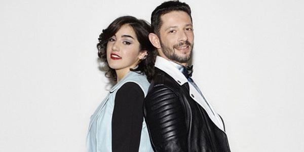 Nesli e Alice Paba a Sanremo 2017 con Do Retta A Te – testo