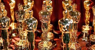 Oscar 2017 nomination Academy Awards