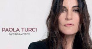 Paola Turci Sanremo 2017 Fatti Bella Per Te testo