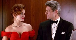 Pretty Woman stasera in tv Rai 1 trama