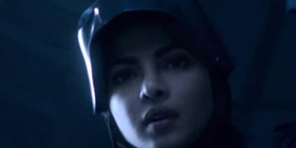 Quantico: trama e promo episodio 2×10 (spoiler)