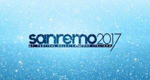 Sanremo 2017 prezzi come acquistare biglietti