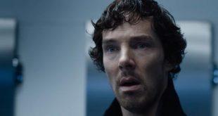Sherlock trama promo episodio 4×03 spoiler