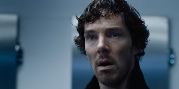 Sherlock: trama e promo episodio 4×03 (spoiler)