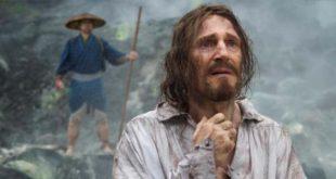 Silence trama recensione film Scorsese