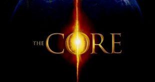 The Core film stasera in su Rai 4 trama