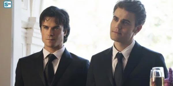 The Vampire Diaries: trama e promo episodio 8×09 (spoiler)