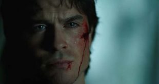 The Vampire Diaries trama promo episodio 8×10 spoiler