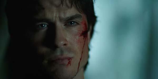 The Vampire Diaries: trama e promo episodio 8×10 (spoiler)