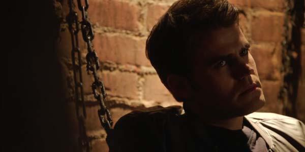 The Vampire Diaries: trama e promo episodio 8×11 (spoiler)