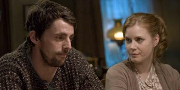 Una proposta per dire si, film stasera in tv su Canale 5: trama