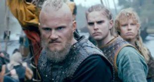 Vikings trama promo episodio 4×19 spoiler