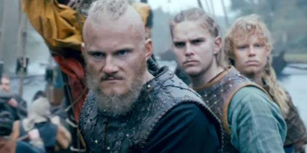 Vikings: trama e promo episodio 4×19 (spoiler)