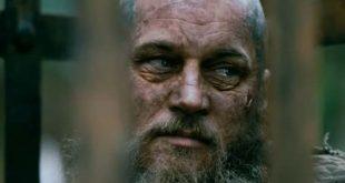Vikings trama promo episodio 4×20 spoiler