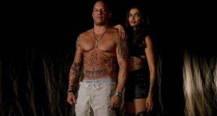xXx Il Ritorno Di Xander Cage trama recensione film