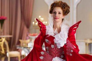 Biancaneve film stasera in tv trama