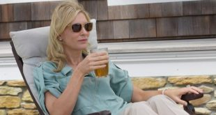 Blue Jasmine film stasera in tv Canale 5 trama