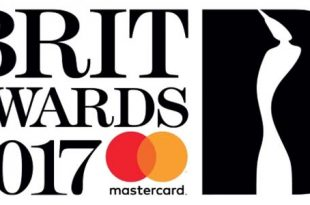 Brit Awards 2017 dove vedere diretta streaming