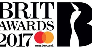 Brit Awards 2017 vincitori