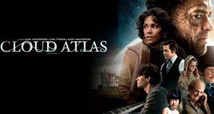 Cloud Atlas film stasera in tv Italia 1 trama