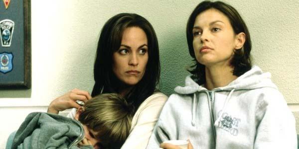 Colpevole d'innocenza, film stasera in tv su Rete 4: trama