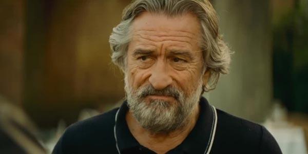 Cose Nostre Malavita, film con De Niro stasera in tv su Rai 4: trama