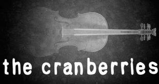 Cranberries biglietti concerti Italia 2017