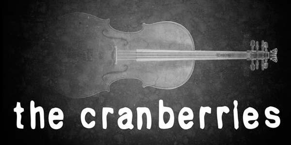 Cranberries: cinque concerti in Italia in giugno 2017 – biglietti