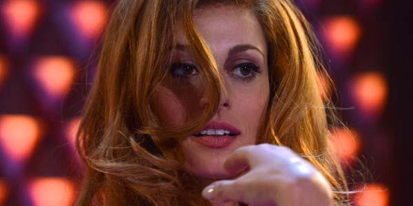 Dalida, film sulla celebre cantante stasera in tv su Rai 1: trama
