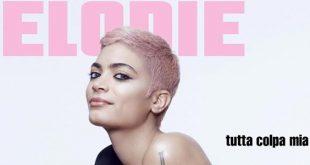 Elodie Sanremo 2017 Quando Finisce Un Amore testo
