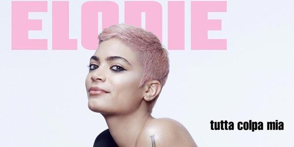 Elodie a Sanremo 2017 con Quando Finisce Un Amore di Cocciante – testo