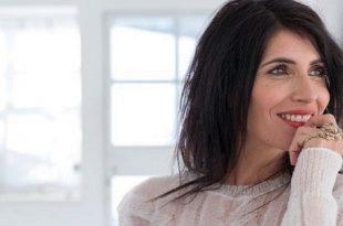 Giorgia a Sanremo 2017 video esibizione