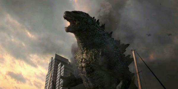 Godzilla, film stasera in tv su Italia 1: trama