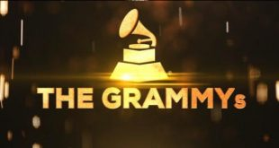 Grammy Awards 2017 vincitori